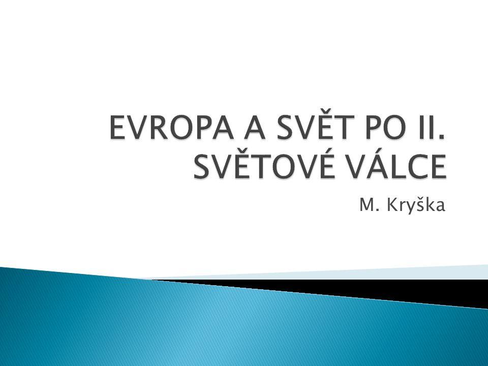 M. Kryška