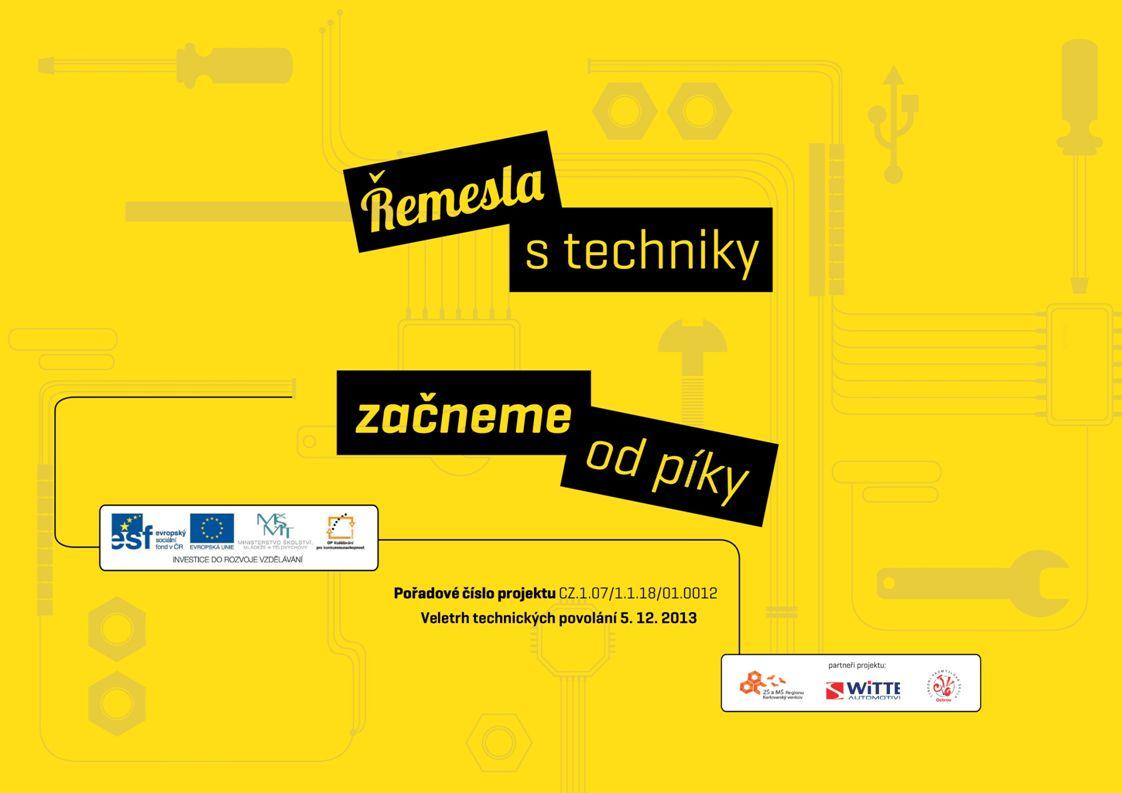 Měření elektrických veličin RNDr. Zuzana Karafiátová