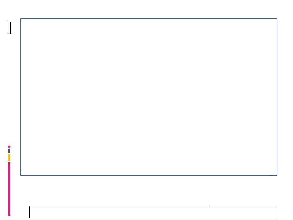 28.9.2016 Pochod podle azimutu Na mapě si změříme azimut k cíli.