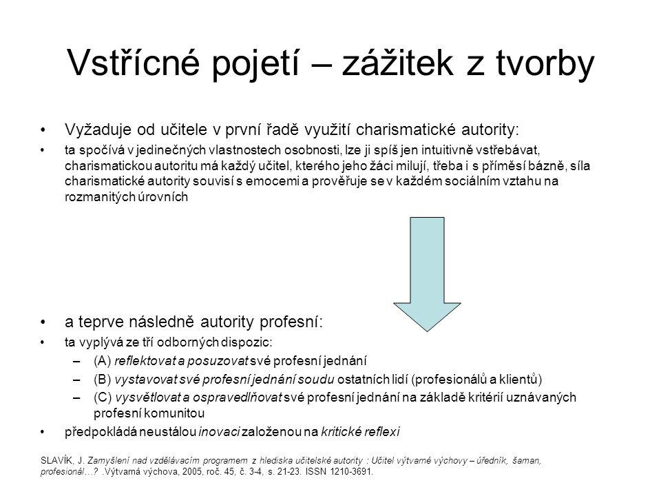Ověřování dosažení cíle SLAVÍK, J.(1999) Hodnocení v současné škole.
