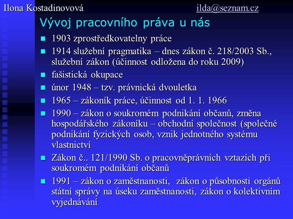 28.9.201639 Vnitrostátní prameny českého prac.