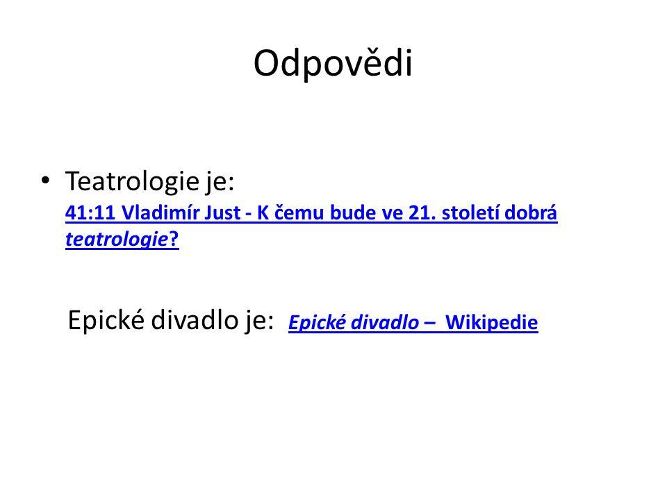 Zdroje Prokop, Vladimír: Přehled české literatury 20.