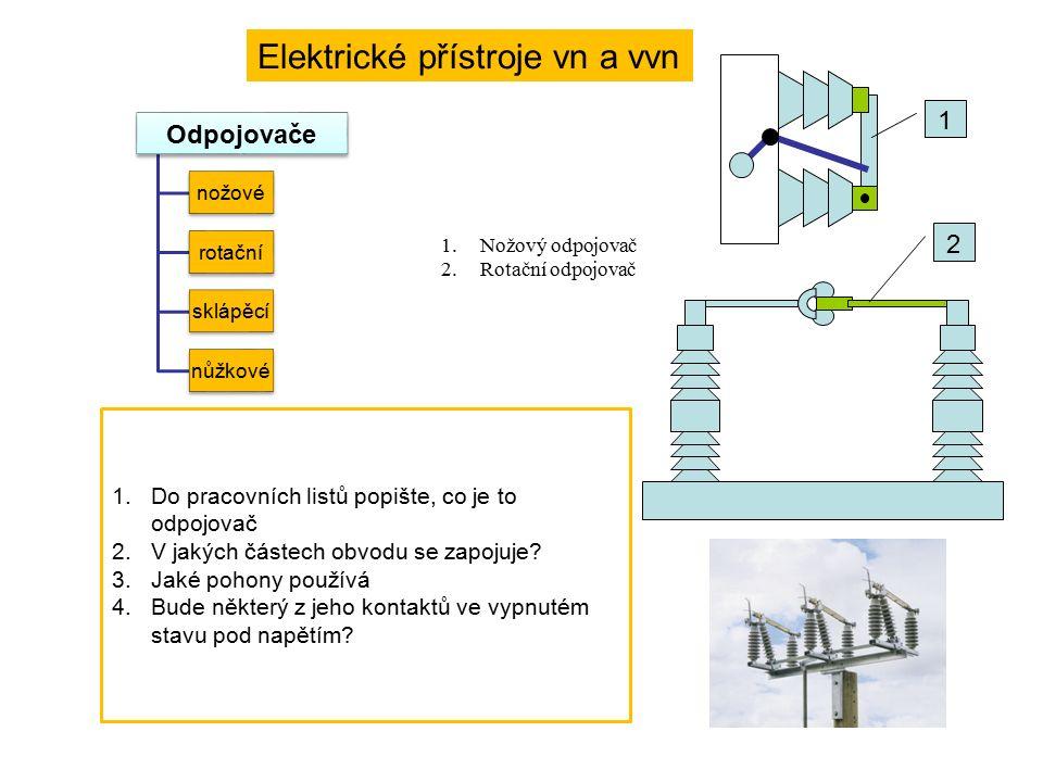 Konec prezentace © Ing. Václav Opatrný13 Všechny materiály a obrázky jsou z archivu autora.