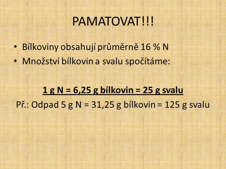 PAMATOVAT!!.