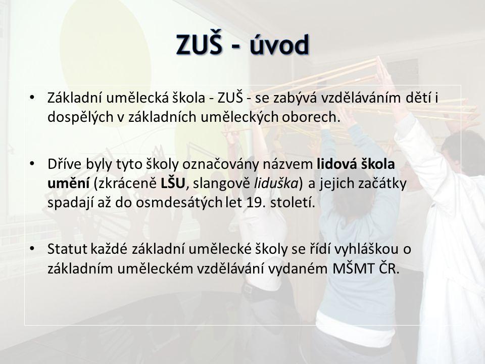 [1] PaedDr.HOTOVÁ, Yvetta. Koncepce rozvoje školy [2] BABYRÁDOVÁ, Hana.