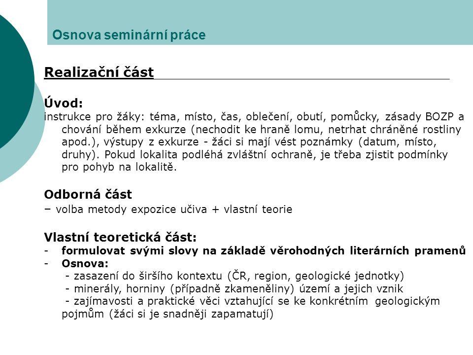  STEYER, Sebastian (2011): Země před dinosaury.Praha: Ottovo nakladatelství,.