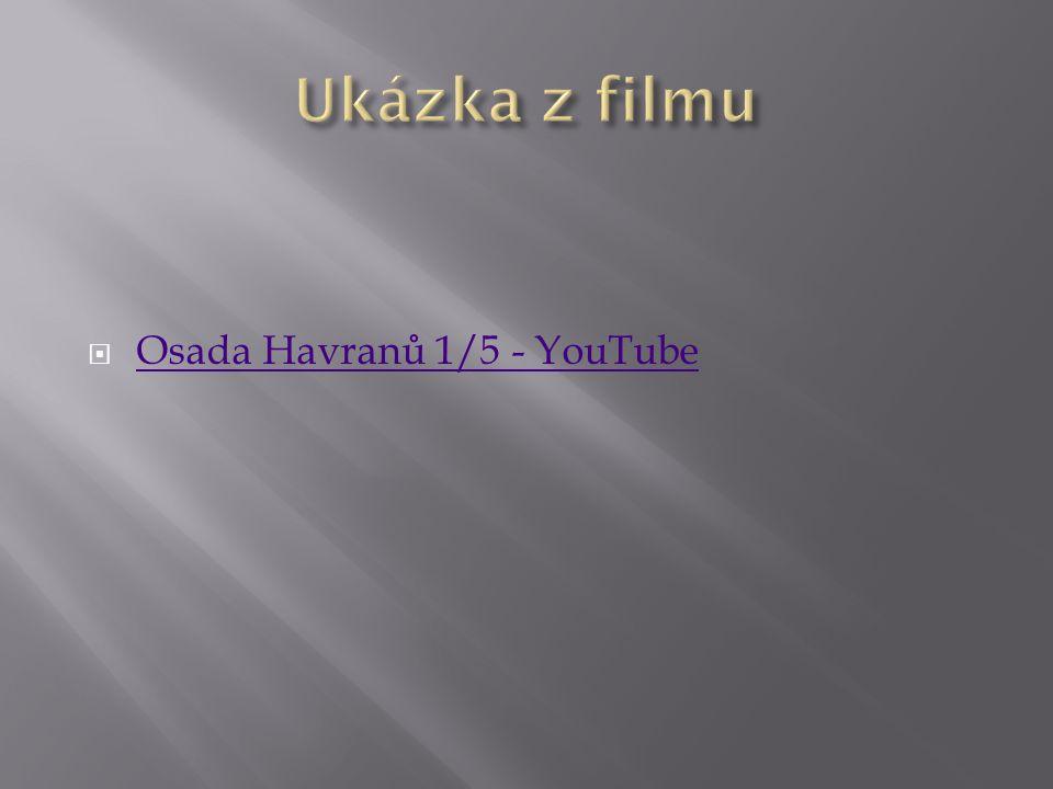  http://cs.wikipedia.org/wiki/Eduard_%C5%A0torch http://cs.wikipedia.org/wiki/Eduard_%C5%A0torch  http://ld.johanesville.net/storch http://ld.johanesville.net/storch  http://www.cesky-jazyk.cz/zivotopisy/eduard-storch.html http://www.cesky-jazyk.cz/zivotopisy/eduard-storch.html  http://cs.wikipedia.org/wiki/Zden%C4%9Bk_Burian http://cs.wikipedia.org/wiki/Zden%C4%9Bk_Burian  http://cs.wikipedia.org/wiki/Soubor:Zdenek_Burian_memorial_ plaque.jpg http://cs.wikipedia.org/wiki/Soubor:Zdenek_Burian_memorial_ plaque.jpg  http://cs.wikipedia.org/wiki/Soubor:ALM_08_Dolch.jpg http://cs.wikipedia.org/wiki/Soubor:ALM_08_Dolch.jpg  http://www.youtube.com/watch?v=u5UzJjF1Emc http://www.youtube.com/watch?v=u5UzJjF1Emc  http://www.osada-labut.cz/kronika-labute/kronika-2012/ http://www.osada-labut.cz/kronika-labute/kronika-2012/  Naskenované obrázky knih
