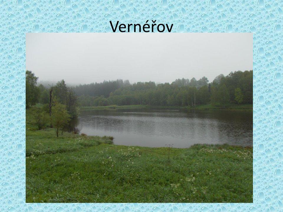 Vernéřov