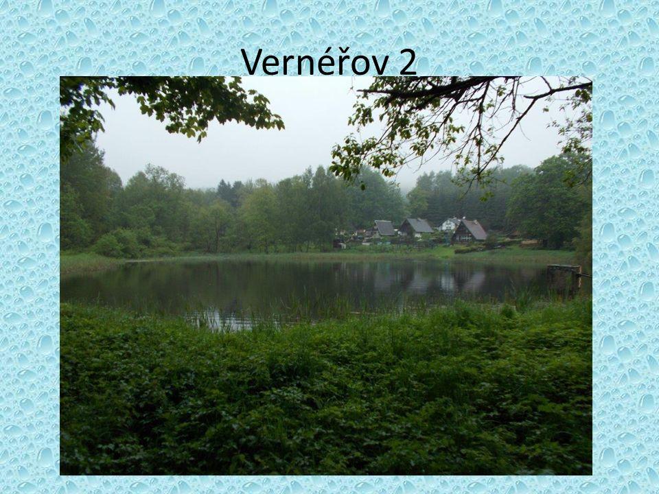 Vernéřov 2