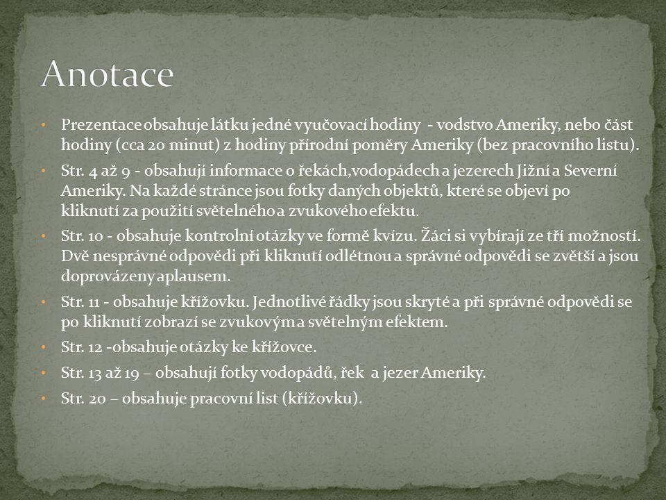 DIGITÁLNÍ UČEBNÍ MATERIÁL: VY_32_INOVACE_06_Z67_01 ŠkolaZákladní škola T.G.