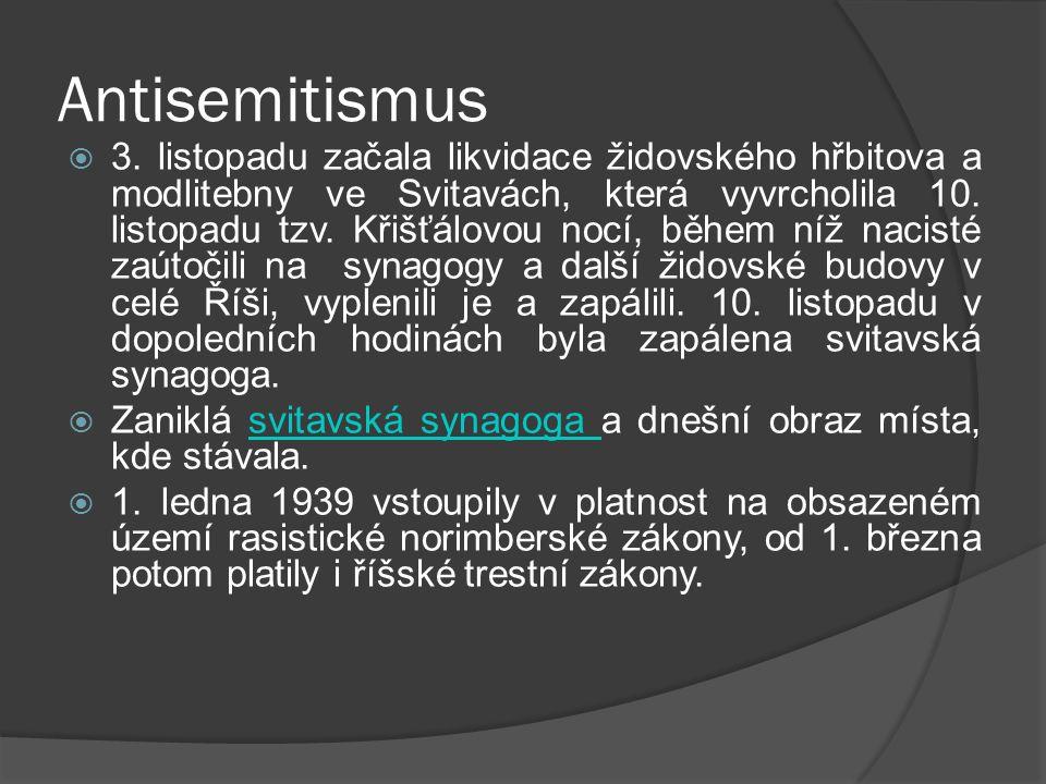 Antisemitismus  3.