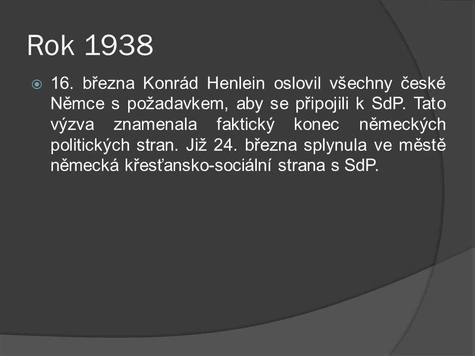 Rok 1938  16.