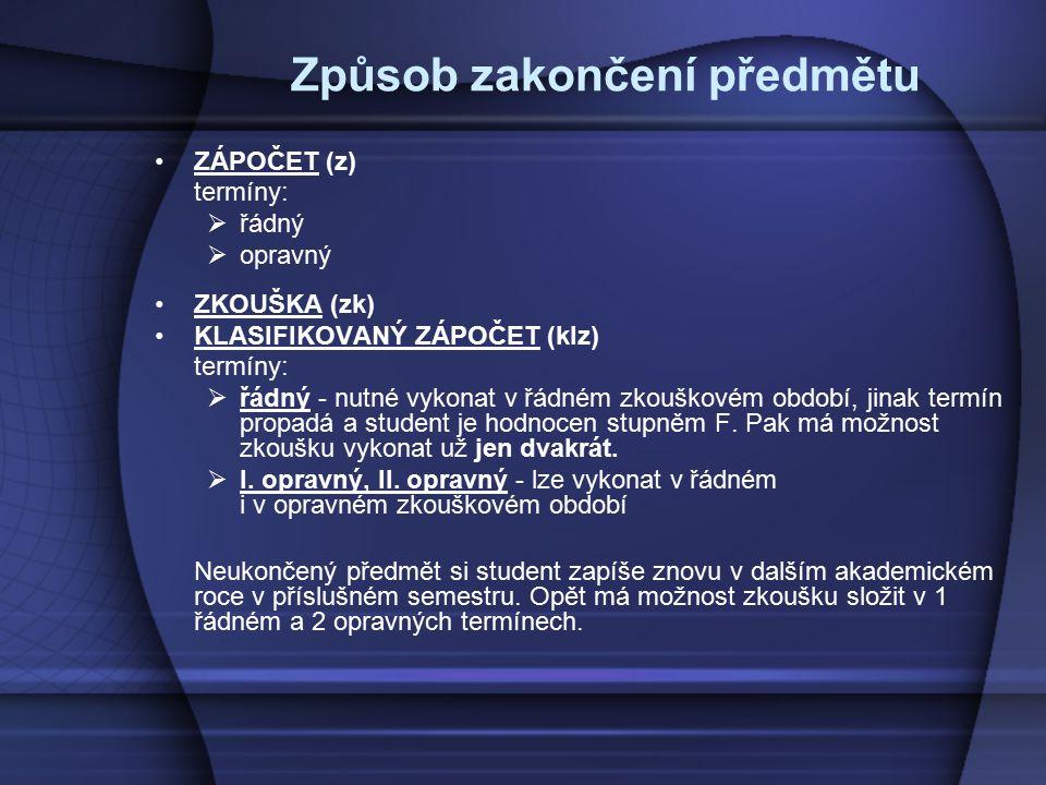 Stipendia Aktuální informace o stipendiích budou zveřejněny na www.utb.cz → pro studenty → stipendia během srpna 2009.