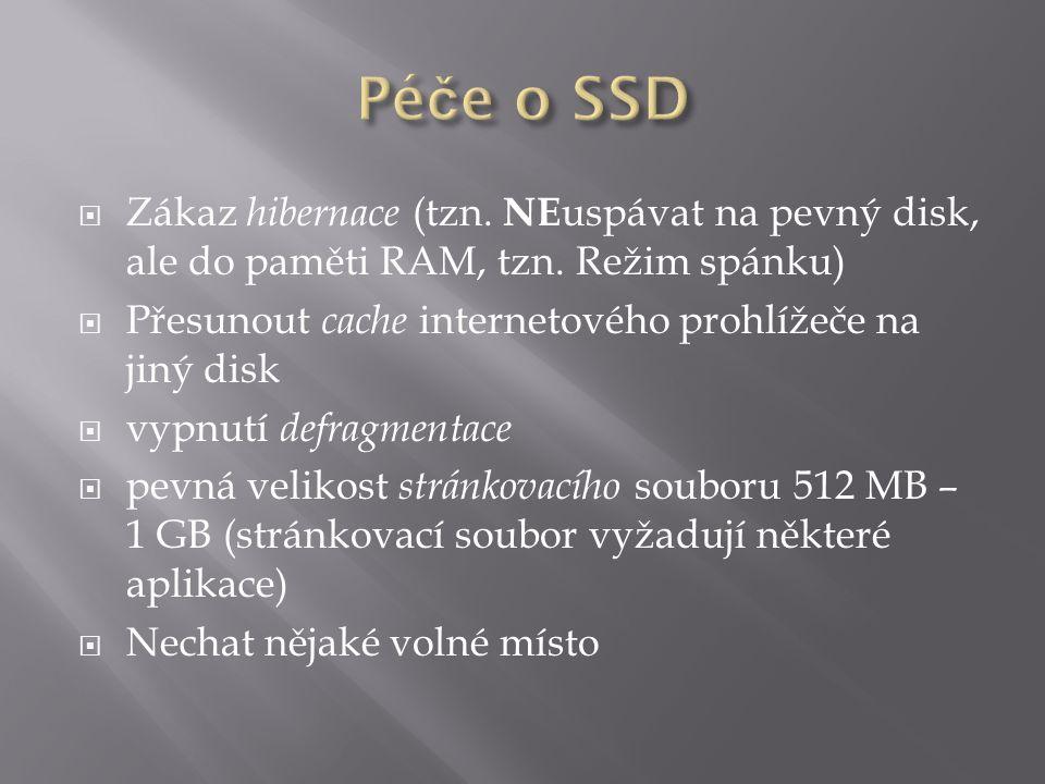 INTEL 520, 120 GB WESTERN DIGITAL 500GB, WD5000AAKX