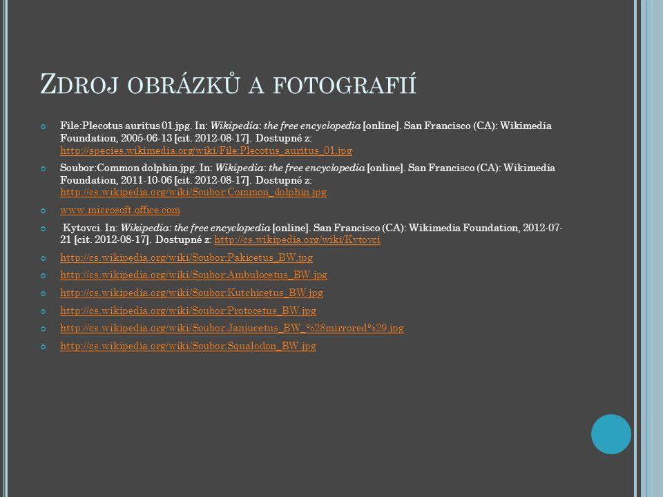 Z DROJ OBRÁZKŮ A FOTOGRAFIÍ File:Plecotus auritus 01.jpg. In: Wikipedia : the free encyclopedia [online]. San Francisco (CA): Wikimedia Foundation, 20
