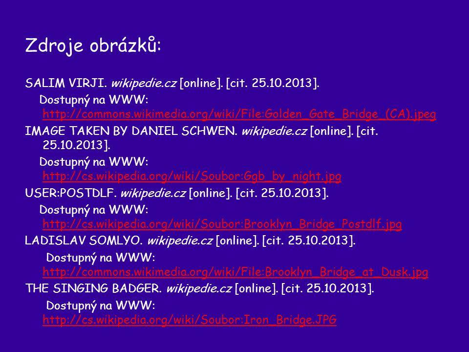 Zdroje obrázků: SALIM VIRJI. wikipedie.cz [online].