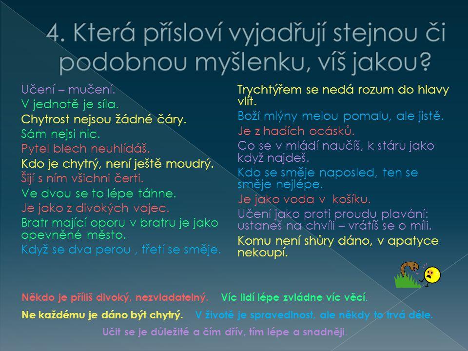 JANÁČKOVÁ, Zita.Čítanka pro 4. ročník základní školy.