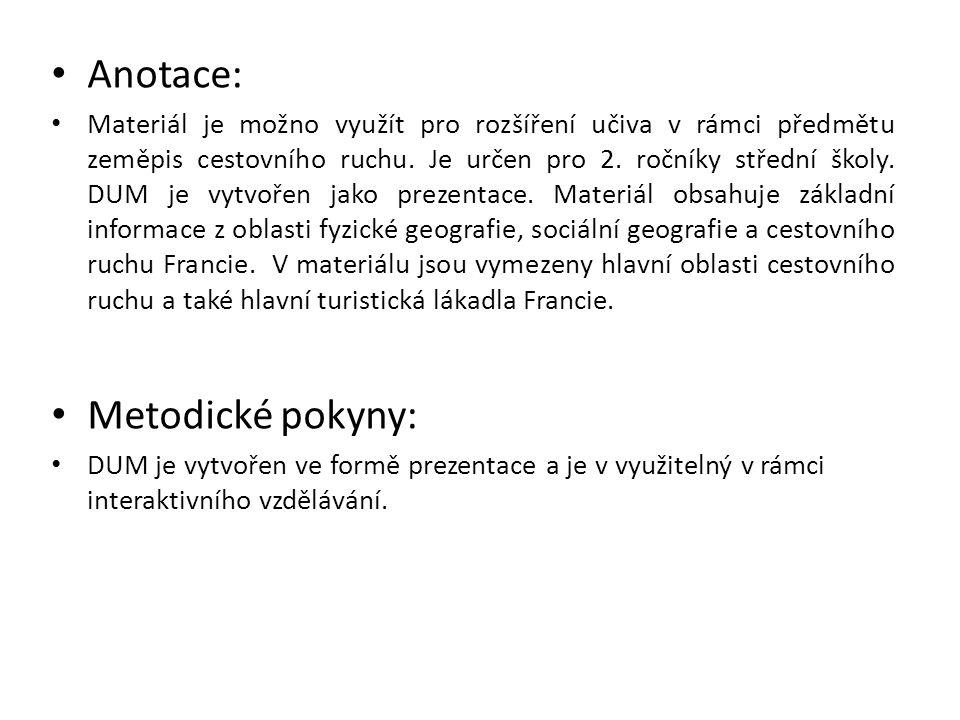 Zdroje dat [online].[cit. 2013-08-29].