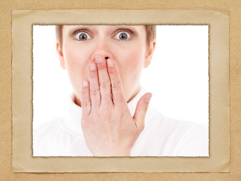 Znáš některé příklady dědičných nemocí?