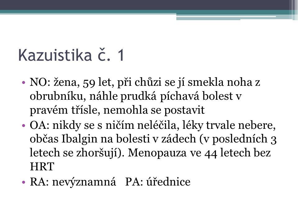 Kazuistika č.2 41 letý muž se známou alergií na burské oříšky nedopatřením požil nugát.