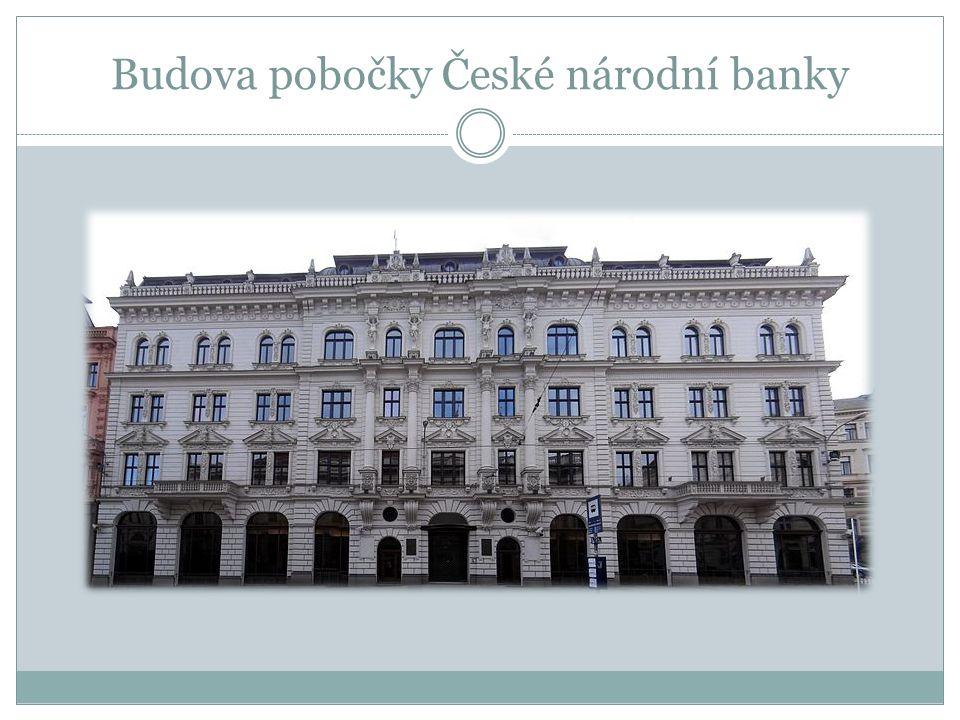 Bibliografické citace KIRK.Moravská zemská sněmovna (dnes Ústavní soud ČR) (02).jpg [online].