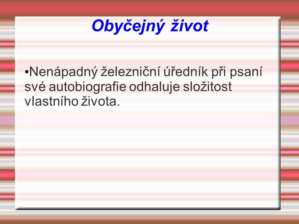 Páté období tvorby – boj proti fašismu Mezi lety 1935 – 1938 se snaží připravit a vyzbrojit českého člověka na boj proti fašismu.