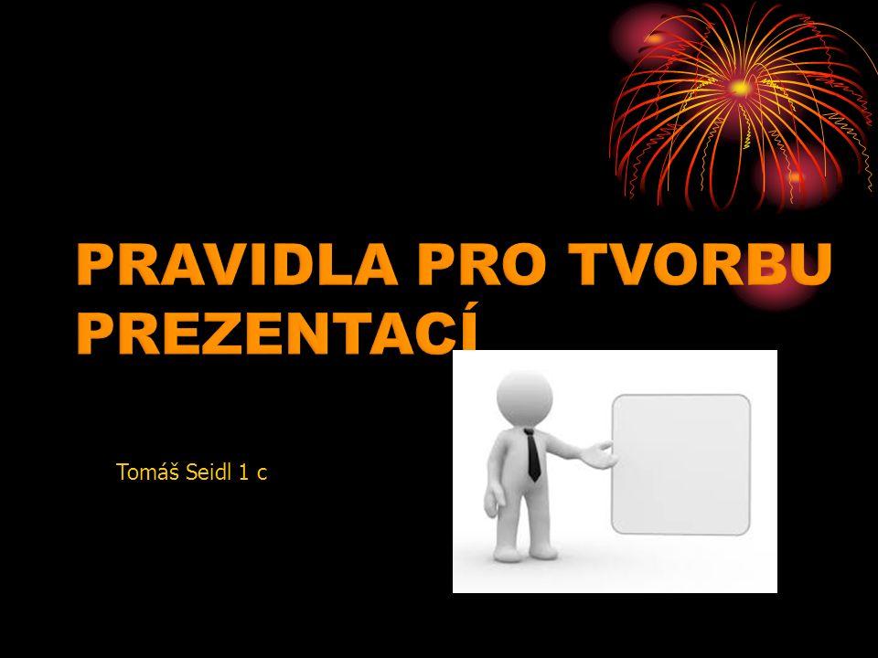 Tomáš Seidl 1 c