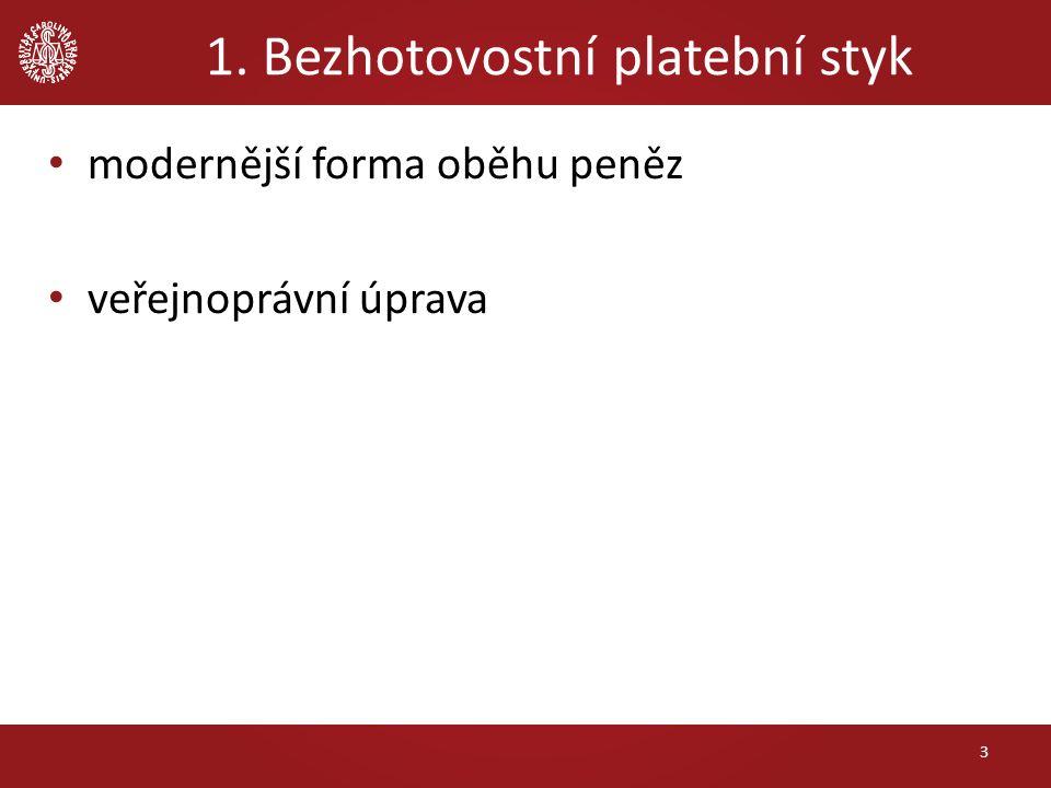 2.Prameny zákon č.