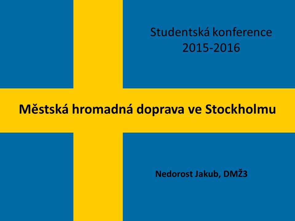 Švédsko Oficiálně Švédské království 9,5 mil. Obyvatel 449 964 km² Stockholm Švédština (angličtina)