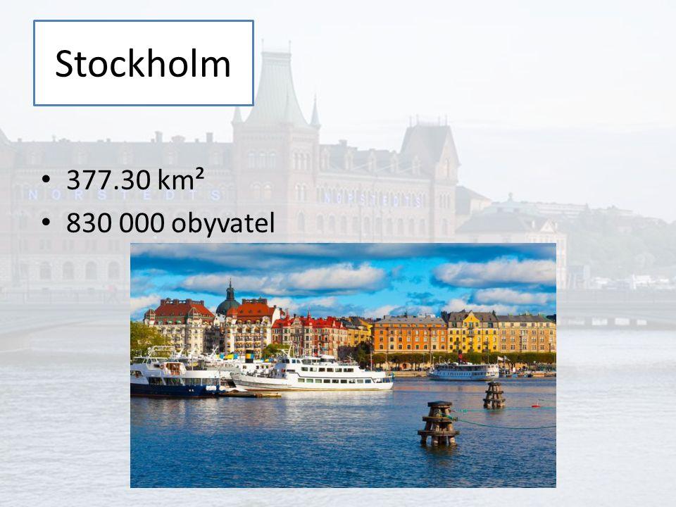 Doprava ve Stockholmu SL (Storstockholms Lokaltrafik) Letiště Arlanda Congestion taxes Půjčovny kol