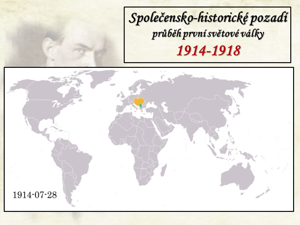 http://prehravac.rozhlas.cz/audio/966724 Poslouchejte nahrávku a odpovězte na otázky.