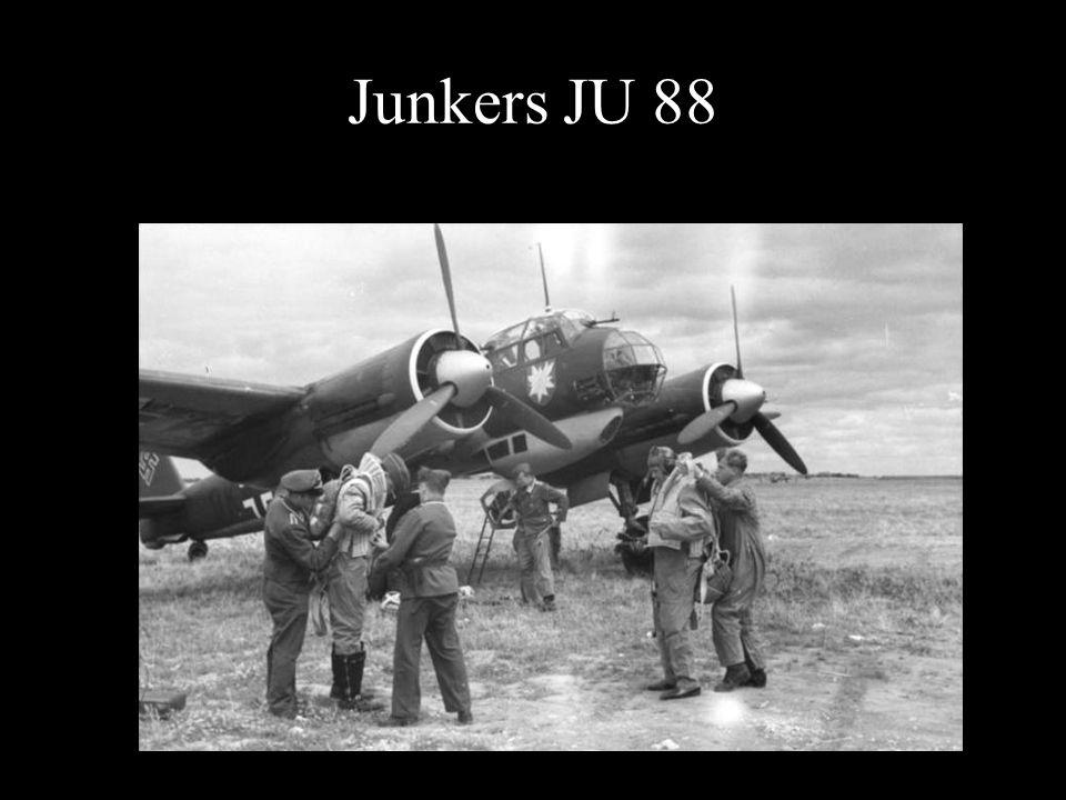 Bitvy o Británii se účastnili: 84 – 93 pilotů z cizích zemí většina pocházela z ČESKOSLOVENSKA = 310., 312.