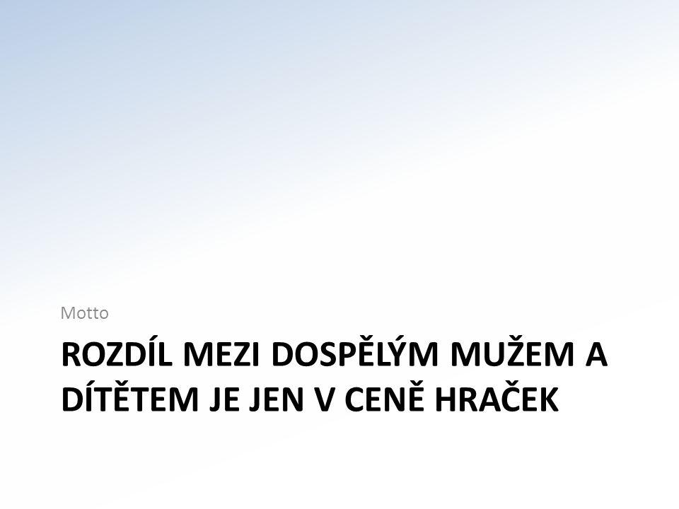 České projekty Beepcube – náhrada linuxových minipočítačů ??.
