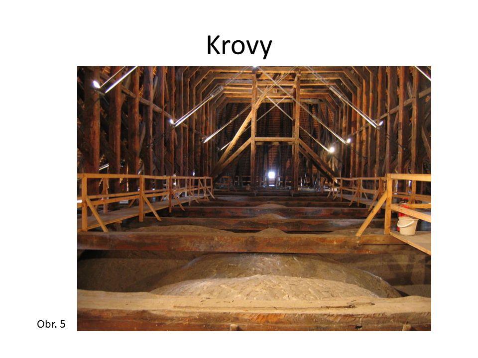 Vlastnosti dřeva Barva dřeva i jeho vlastnosti závisejí na: druhu stromu, z kterého dřevo pochází půdních a životních podmínkách stromů