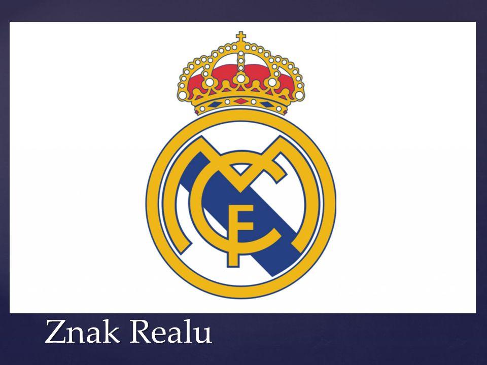 Znak Realu