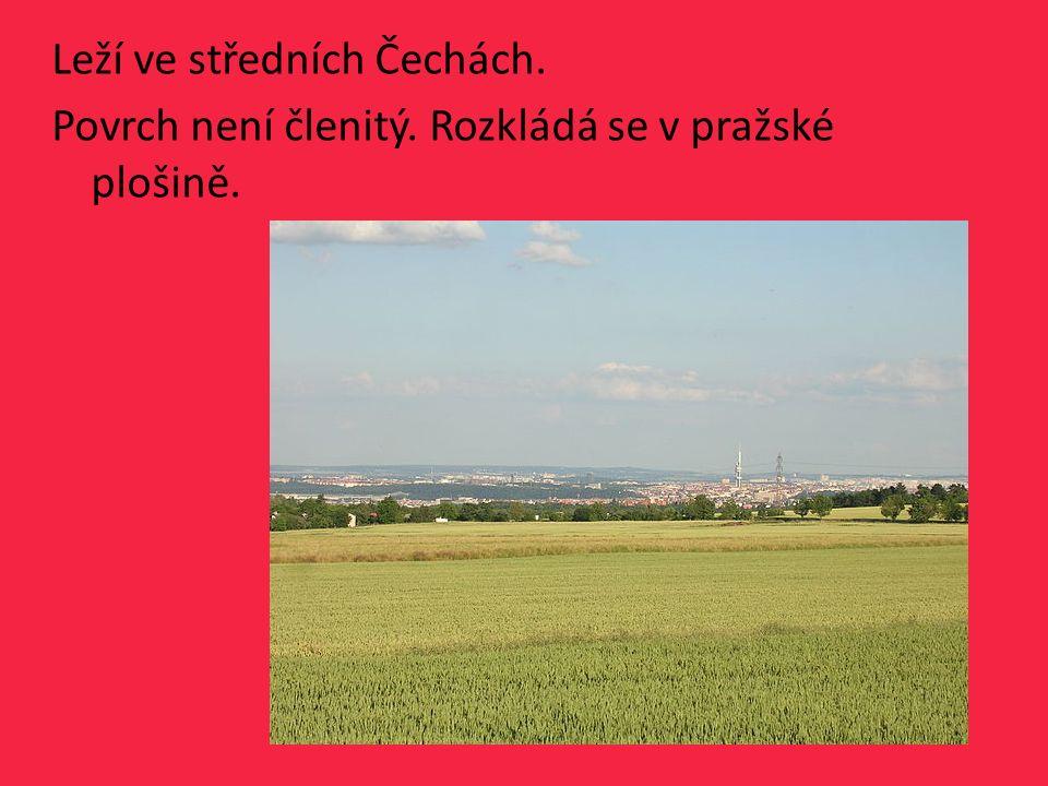 OTÁZKY Jak se také říká Praze, hlavnímu městu ČR.