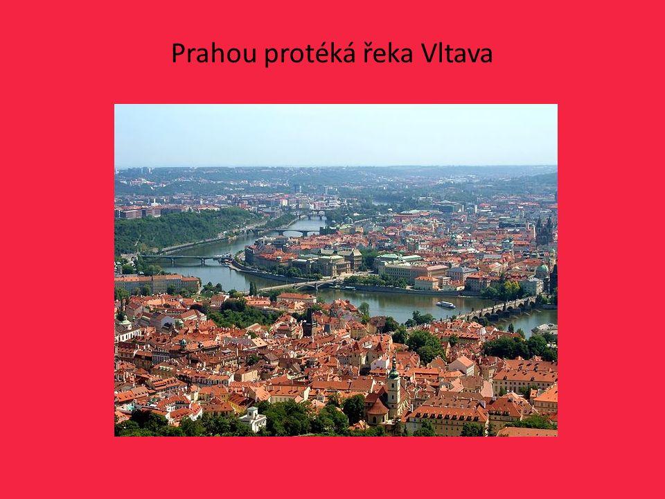 Kolik obyvatel žije v Praze? a) 1 000 000 b) 1 500 000 c) 1 250 000