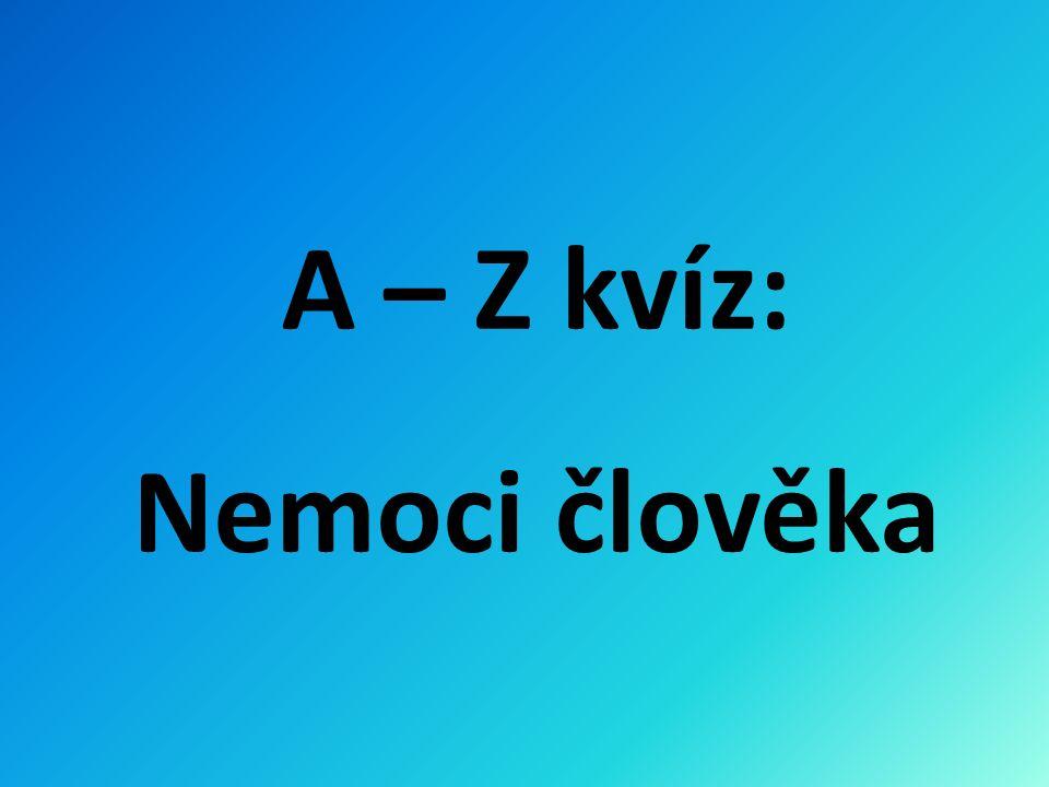 Porucha plynulé řeči, kterou trpí cca 4 % Čechů.Slavní lidé s touto vadou: Mojžíš, I.