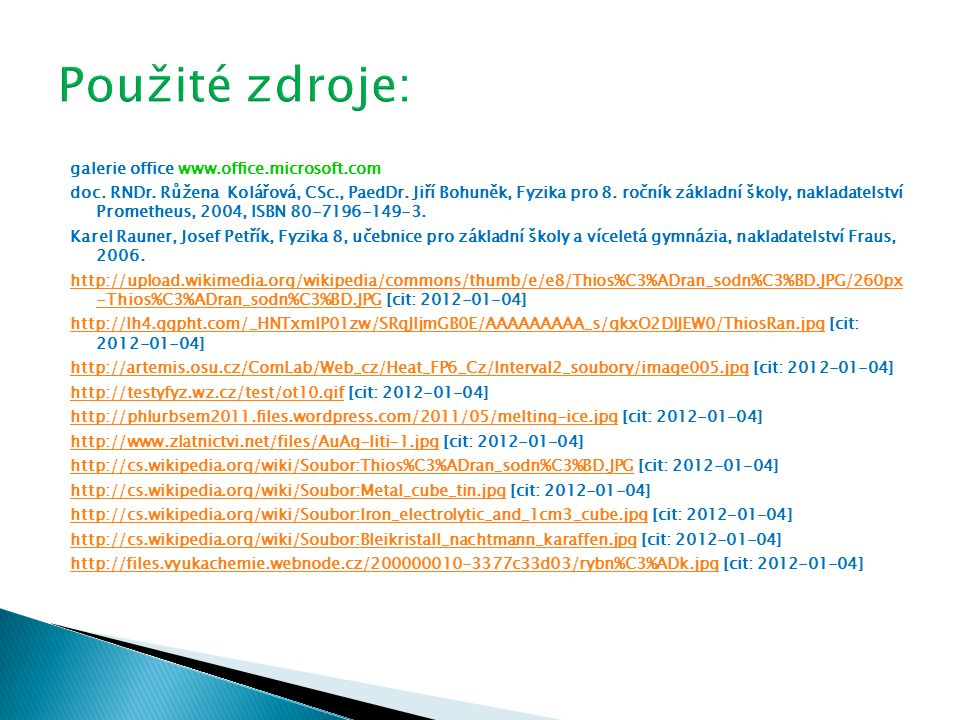 galerie office www.office.microsoft.com doc. RNDr.