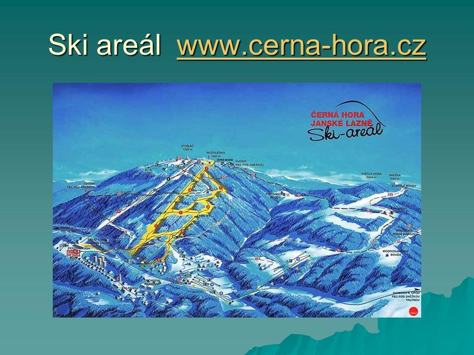 Penzion Protěž www.volny.cz/protez.jl  Ubytování je zajištěno v penzionu Protěž, který se nachází přímo u dolní stanice sedačkové lanovky na Černou Horu, jedná se o ubytování na velmi dobré úrovni.