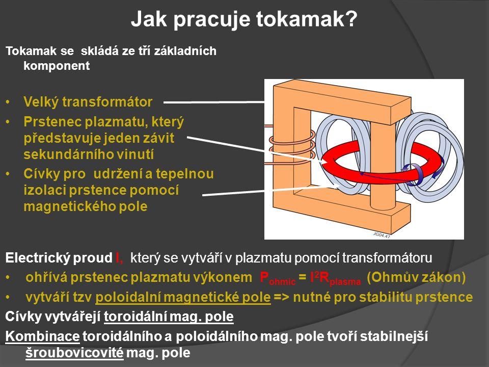 Inženýrské schéma