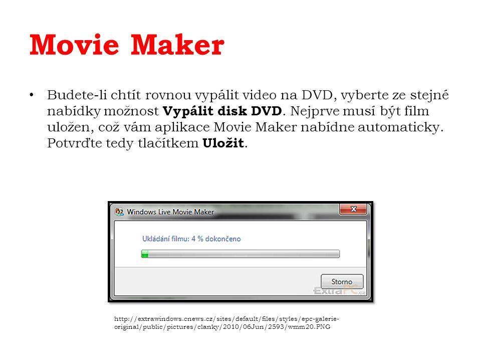 http://extrawindows.cnews.cz/sites/default/files/styles/epc-galerie- original/public/pictures/clanky/2010/06Jun/2593/wmm20.PNG Movie Maker Budete-li c