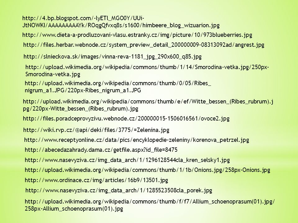http://4.bp.blogspot.com/-lyETl_MGO0Y/UUi- JtNOWKI/AAAAAAAAAYk/ROqgQfvxq8s/s1600/himbeere_blog_wizuarion.jpg http://www.dieta-a-prodluzovani-vlasu.est