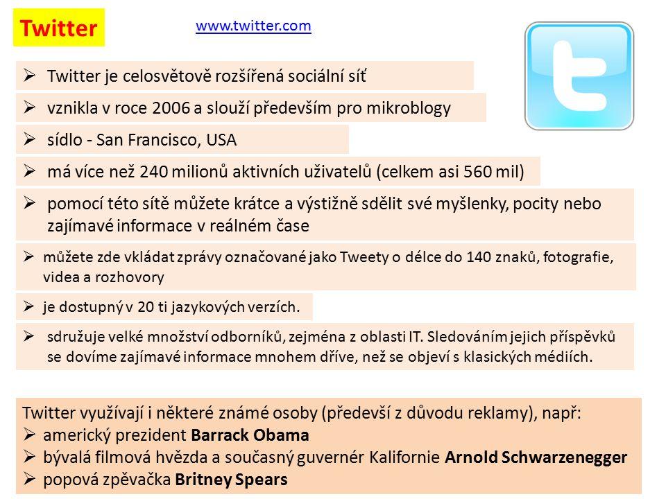 AUTOR NEUVEDEN.www.internetprovsechny.cz [online].