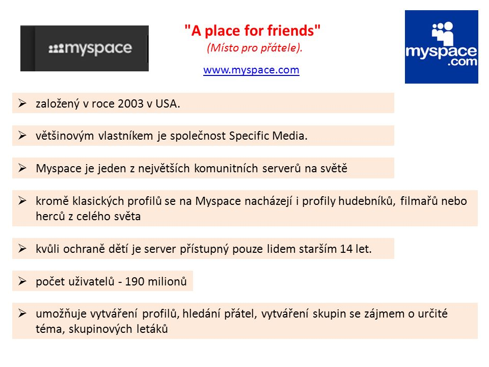 """www.skype.com  nástroj pro rychlé zasílání zpráv www.icq.com  """"I Seek You [áj sík jú] - (Já tě hledám)  první verze tohoto programu byla vydána v listopadu 1996  Skype je peer-to-peer (rovný s rovným) program, který umožňuje provozovat internetovou telefonii a videohovory, Instant messaging (IM) jakož i přenos souborů."""