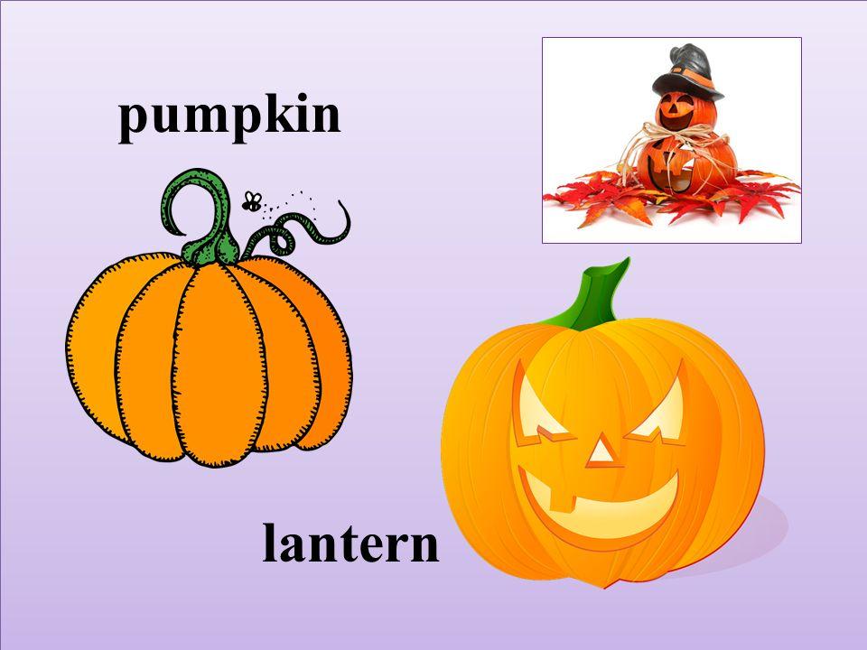 pumpkin lantern pumpkin lantern