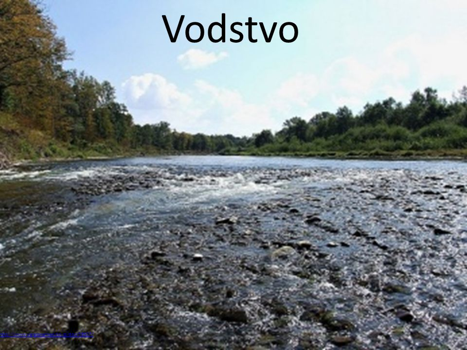 Vodstvo http://www.valasskemezirici.cz/doc/38627/