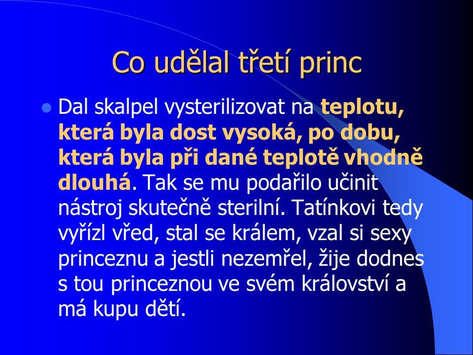 Klasické jodové pero také dnes obsahuje jodisol, ne jodovou tinkturu www.i-lekarna.cz