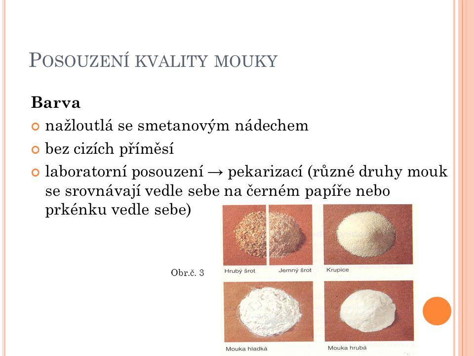 P OUŽITÉ ZDROJE :  Obr.č.8 HRON, Michal.idnes.cz [online].