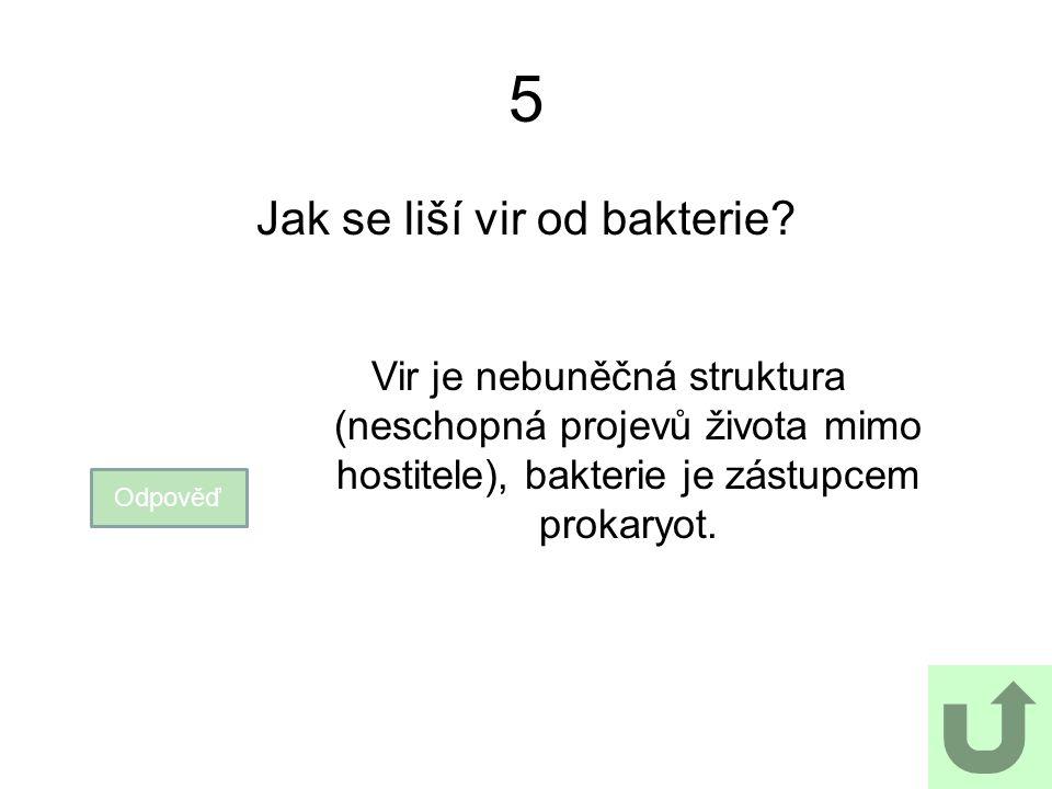 26 Jak se jmenují bakteriální choroby šířící se pohlavním stykem? Odpověď kapavka, syfilis 20. 19.